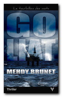 [Editions Taurnada] Goliat de Mehdy Brunet Image17