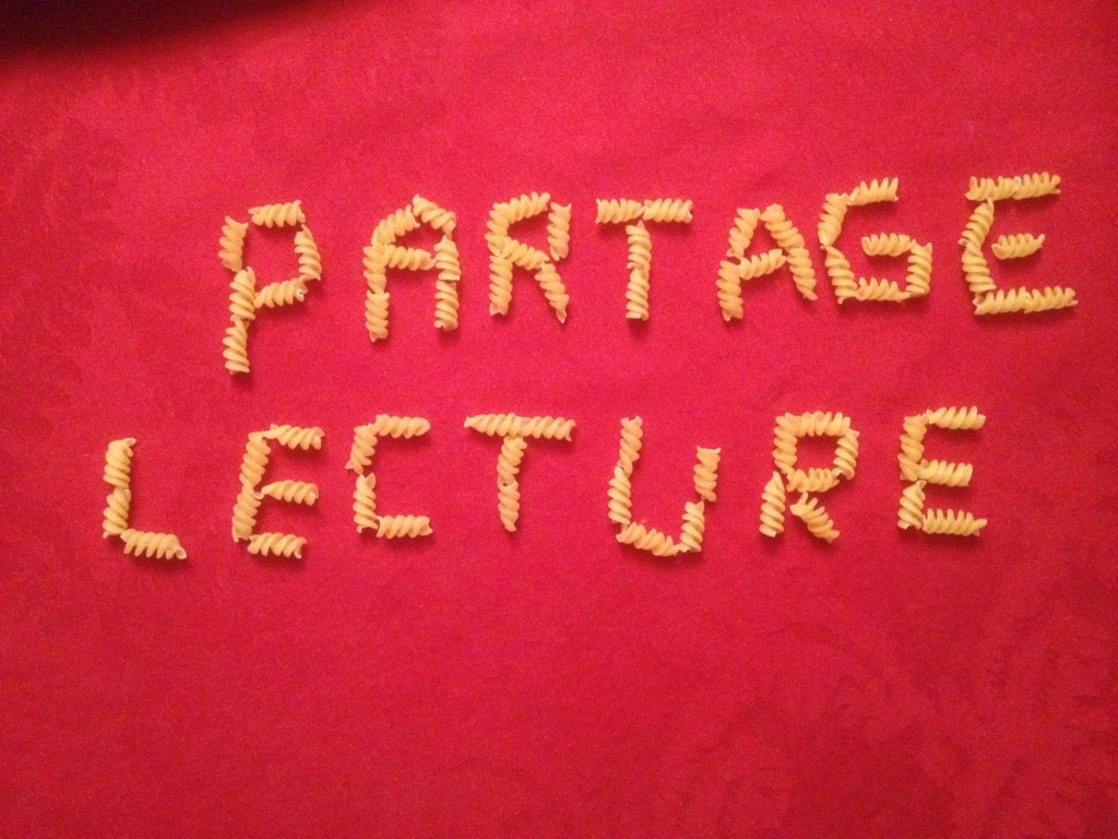 """A vos appareils photos: mettre en scène les mots """"Partage Lecture"""" !!!!!! - Page 5 Img_5510"""