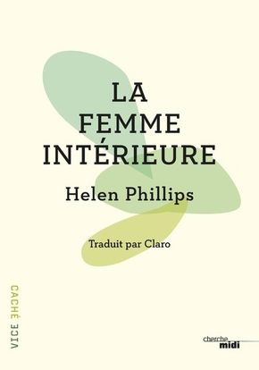[Phillips, Helen] La femme intérieure La_fem10