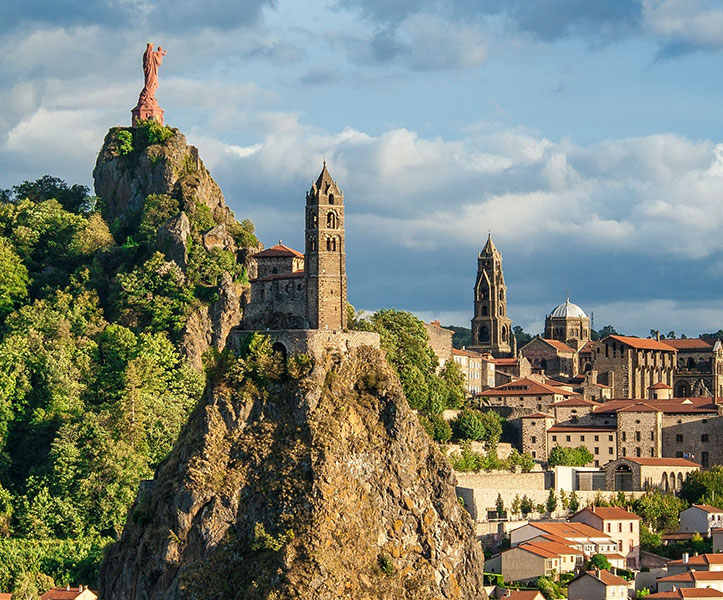 [Grenier, Nicolas] Le Puy-en-Velay : Lettres à Dieu Le_puy11