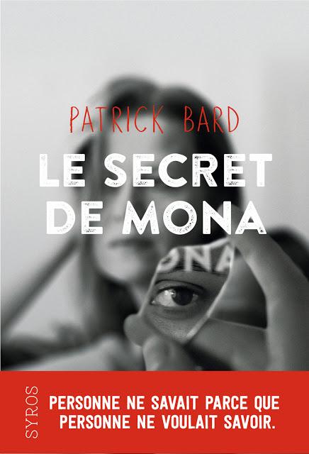 [Bard, Patrick] Le secret de Mona Le_sec10