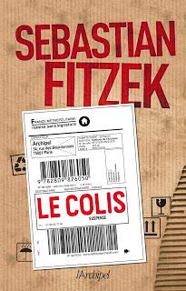 [Fitzek, Sebastian] Le colis Lecoli10