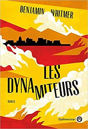 [Whitmer, Benjamin] Les dynamiteurs Les_dy10
