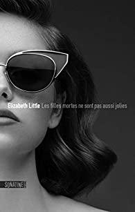 [Litlle, Elizabeth] Les filles mortes ne sont pas aussi jolies Les_fi10