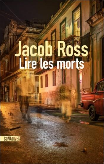[Ross, Jacob] Lire les morts Lire_l10