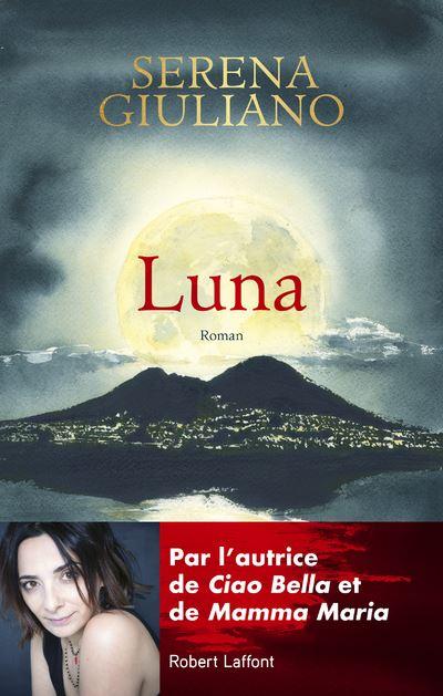 [Giuliano, Serena] Luna Luna10