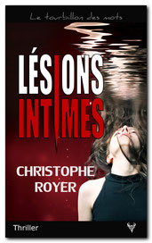 [Editions Taurnada] Lésions intimes de  Christophe Royer Lzosio10