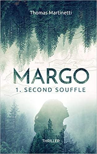 [Martinetti, Thomas] Margo - Tome 1 : Second souffle Margo10