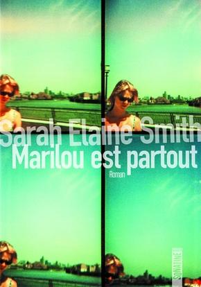 [Smith, Sarah Elaine] Marilou est partout Marylo10