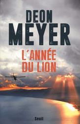[Meyer, Deon] L'année du lion Meyer_10