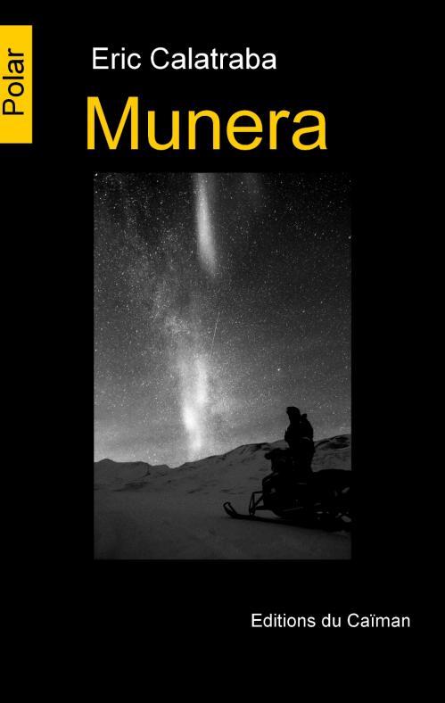 [Calatraba, Eric] Munera Munera10