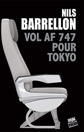 [Barrellon, Nils] Vol AF 747 pour Tokyo Nils10