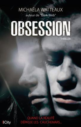 [Watteaux, Michaëla] Obsession Obsess10