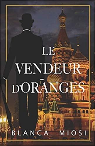 [Miosi, Blanca] Le vendeur d'oranges Orange11