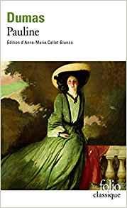 Lecture commune de janvier et février 2019 : Choix du titre d'une oeuvre classique Paulin10