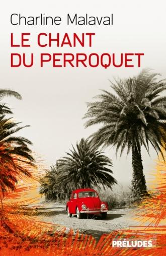 [Malaval, Charline] Le chant du perroquet Perroq10