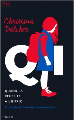 [Dalcher, Christina] QI Qi10