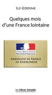 [Ilf-Eddine] Quelques mois d'une France lointaine Qq_moi10