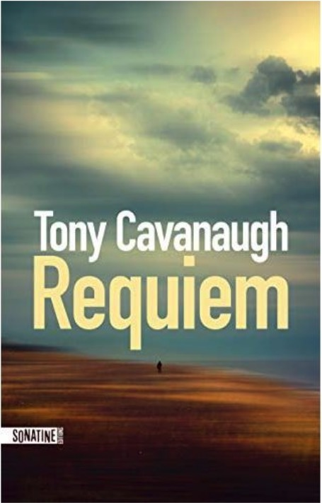 [Cavanaugh, Tony] Requiem Requie10
