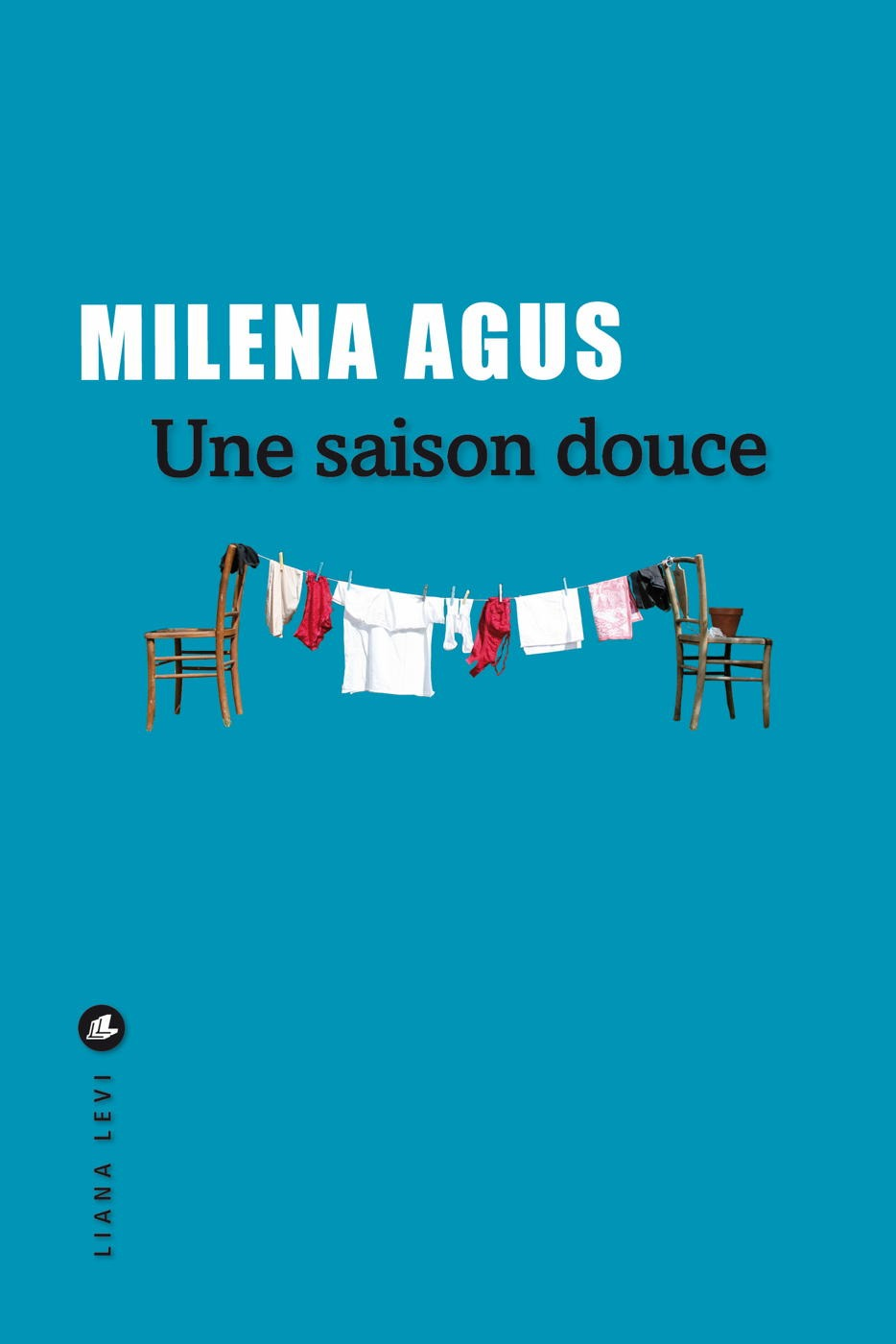 [Agus, Milena] Une saison douce Saison10