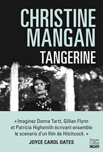 [Mangan, Christine] Tangerine Tanger10