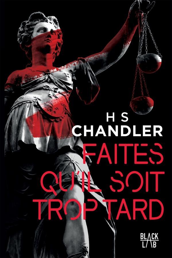 [Chandler, H.S.] Faites qu'il soit trop tard Trop_t10