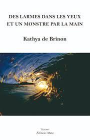 [Brinon, Kathya (de)] Des larmes dans les yeux et un monstre par la main Tzolzo38