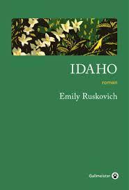 [Ruskovich, Emily] Idaho Tzolzo39