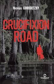 [Gorodetzky, Nicolas] Crucifixion Road Tzolzo42