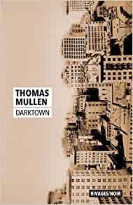 [Mullen, Thomas] Darktown Tzolzo47
