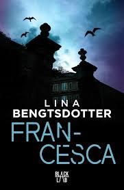 [Bengtsdotter, Lina] Francesca Tzolzo48