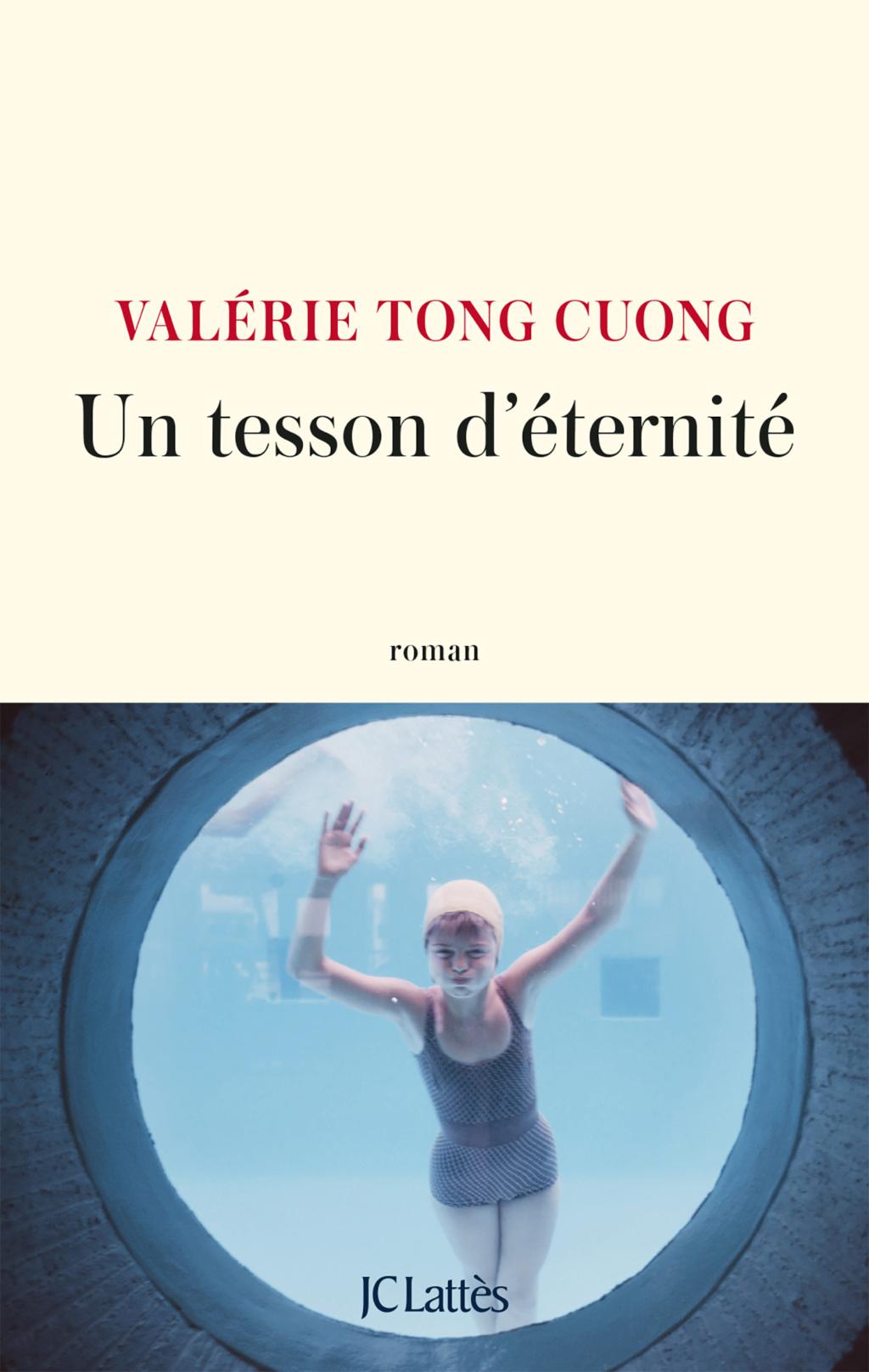 [Tong Cuong, Valérie] Un tesson d'éternité Valzor10