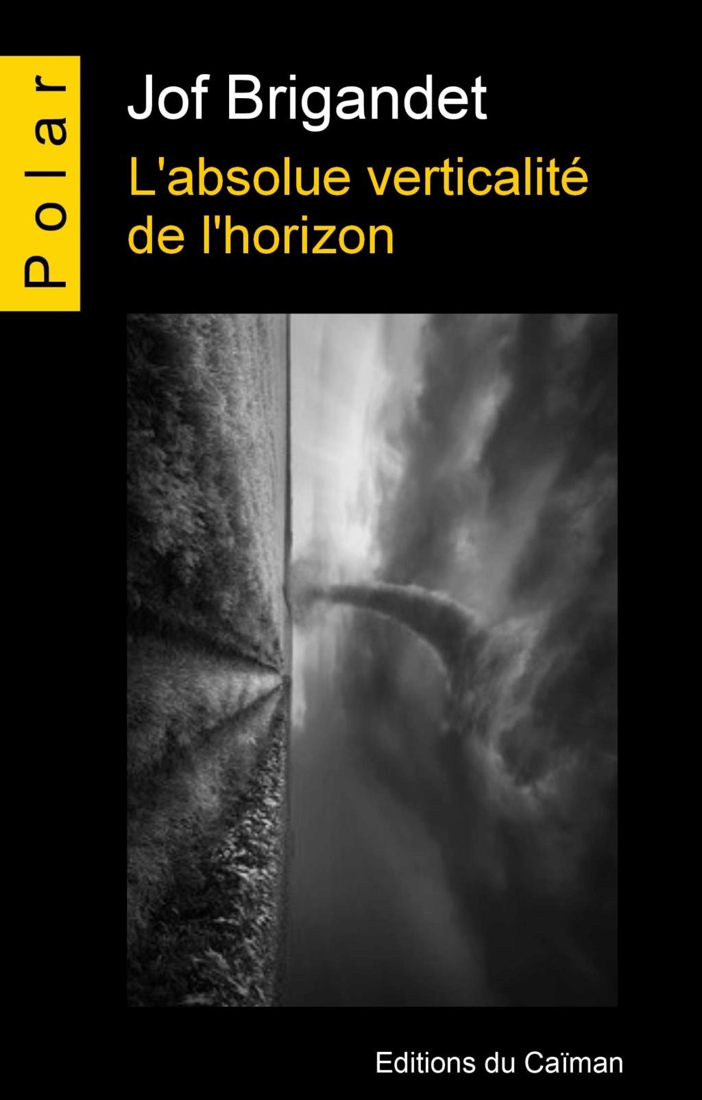 [Brigandet, Jof] L'absolue verticalité de l'horizon Vertic10