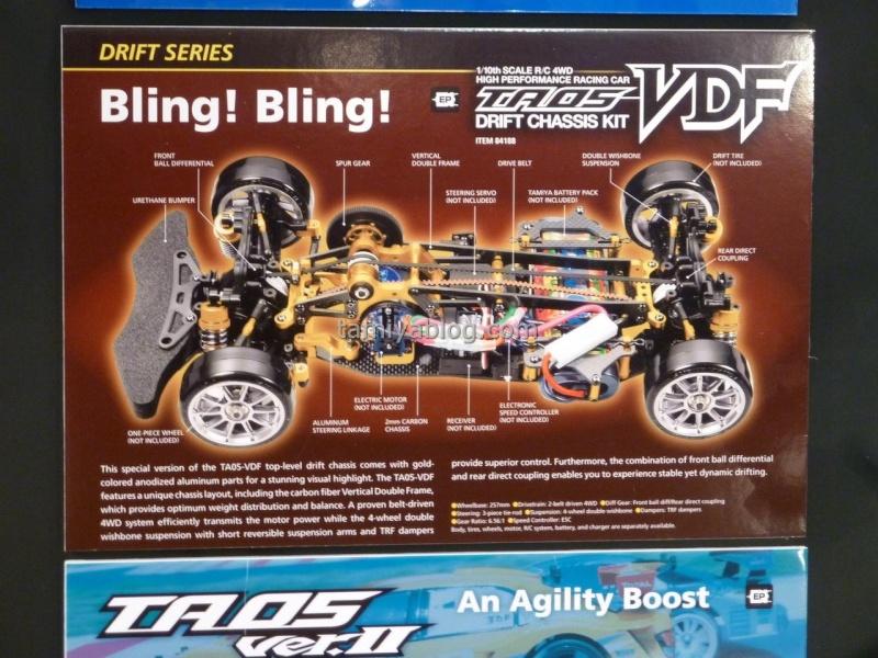 VDF - Gold Edition & more Vdf_210