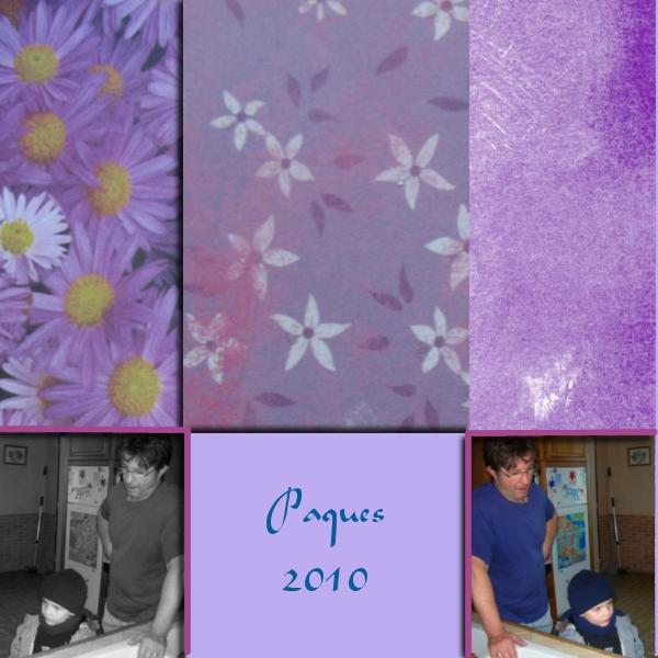 Lift digi : Janvier 2011 ! Digi_t10