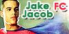 Jake FC