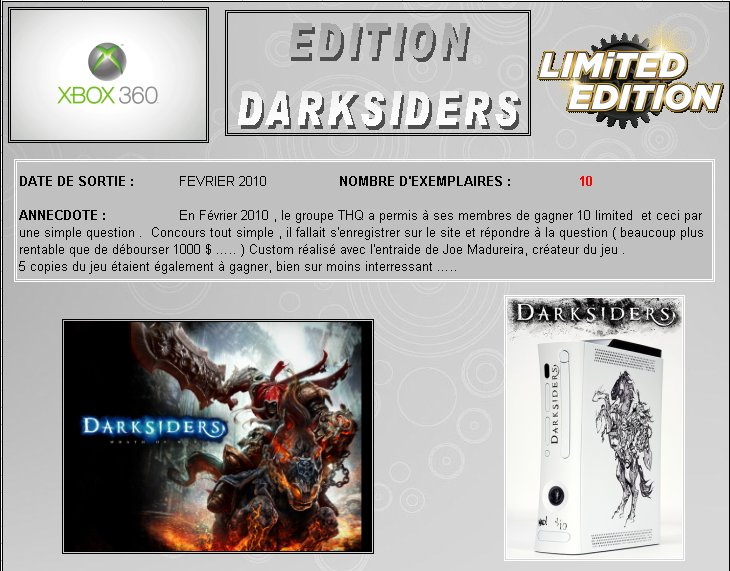 XBOX 360 : Edition DARKSIDERS Dark_s10