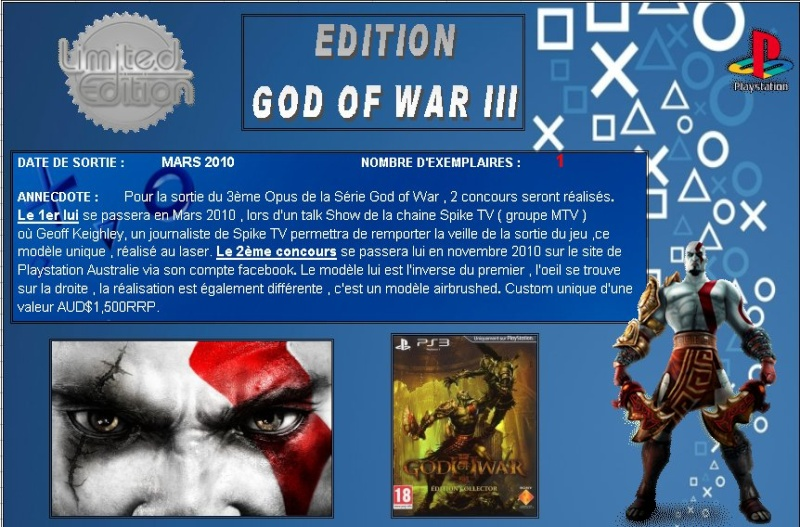PLAYSTATION 3 : Edition GOD OF WAR 3 God_of10