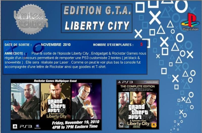PLAYSTATION 3 : Edition G.T.A. IV Liberty City Gta_li10