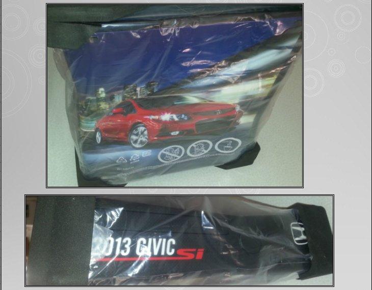 XBOX 360 : Edition HONDA CIVIC  Honda_12