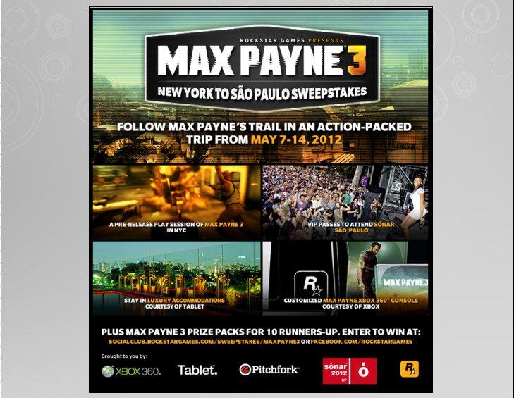 XBOX 360 : Edition MAX PAYNE 3 Max_pa11