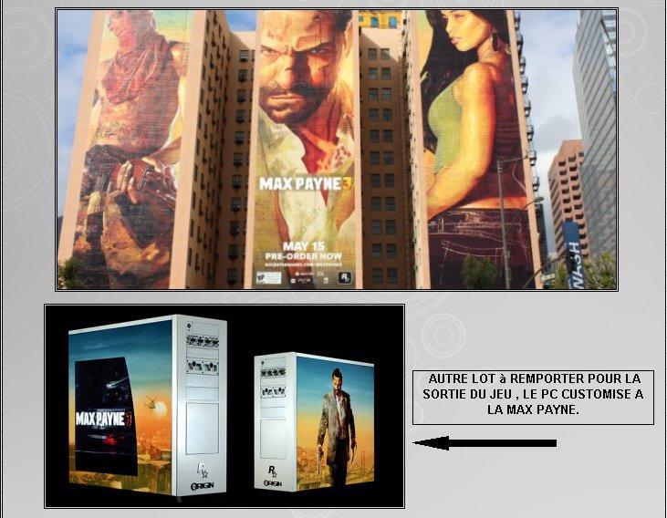 XBOX 360 : Edition MAX PAYNE 3 Max_pa13