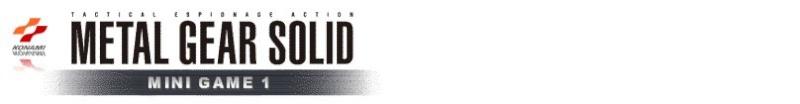 Concours Spécial METAL GEAR SOLID   ~~  Tirage au sort le 05/03 ~~ Mini0110