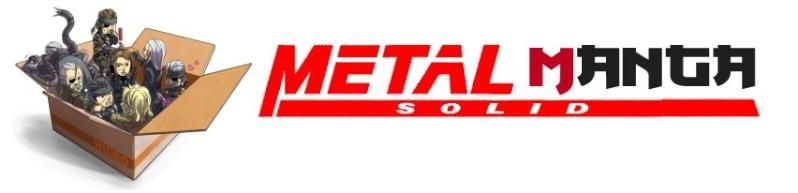 Concours Spécial METAL GEAR SOLID   ~~  Tirage au sort le 05/03 ~~ Mini0210