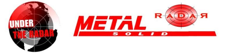 Concours Spécial METAL GEAR SOLID   ~~  Tirage au sort le 05/03 ~~ Mini0510