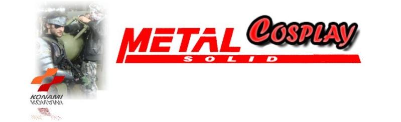 Concours Spécial METAL GEAR SOLID   ~~  Tirage au sort le 05/03 ~~ Mini0810