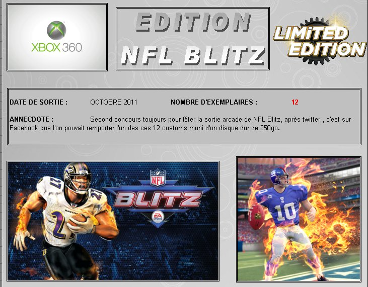 XBOX 360 : Edition NFL BLITZ Nfl_bl11
