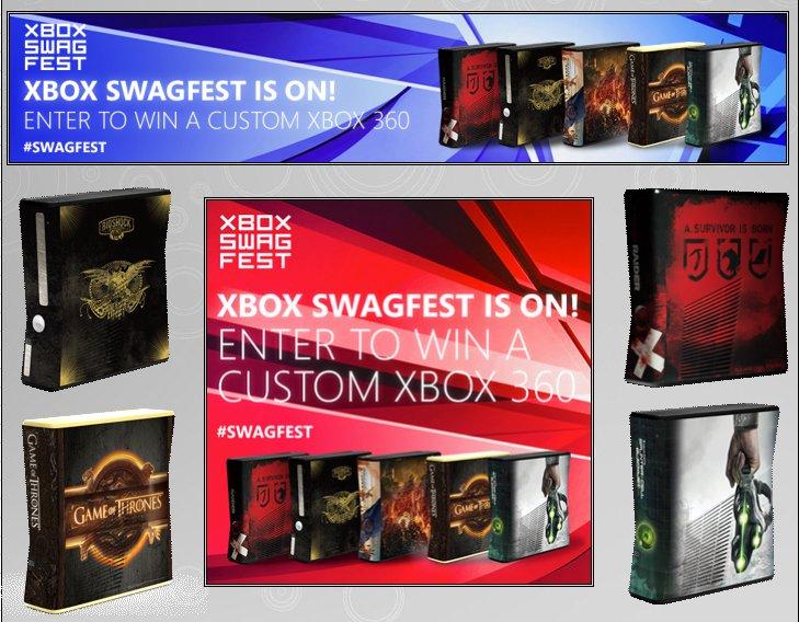 XBOX 360 : Edition SPLINTER CELL BLACKLIST Splint11
