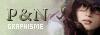 ✿ Become N'amiis~~ ? ✿ Mimilu11