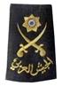 الرتب و الأوسمة في الجيش العربي Img54310